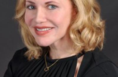 Dr. Kathleen K Albrecht, MD - Elk Grove Village, IL
