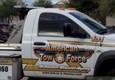 American Tow Force Inc - Pinellas Park, FL