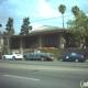 True Sleep-Los Angeles
