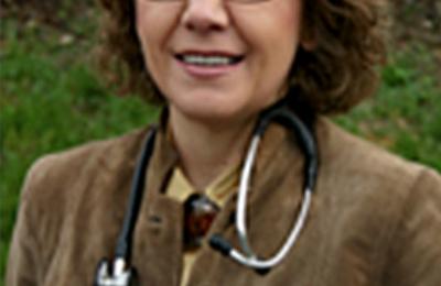 Northwest Family Physicians - Charlotte, NC