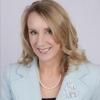 Katrina J. Cain: Allstate Insurance