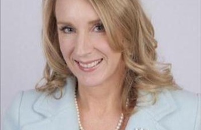 Katrina J. Cain: Allstate Insurance - Anchorage, AK