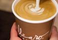 Allegro Coffee Company - Valencia, CA