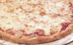 Cicero's Pizza Parlor