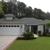 JCB Roofing LLC