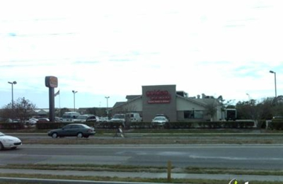 Golden Corral Restaurants - Bradenton, FL