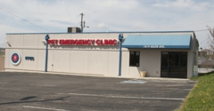 Knoxville Pet Emergency Clinic - Knoxville, TN