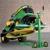 Hockley Lawn Mower Repair