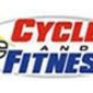 D F C Cycles & Fitness - Lubbock, TX