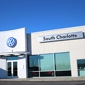 Volkswagen of South Charlotte - Charlotte, NC