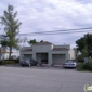 Heider, J Michael, DDS - Fort Lauderdale, FL