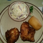 Dinah's Fried Chicken Take Home & Dining - Glendale, CA