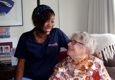 Always Here Home Care, Inc. - Charlestown, MA