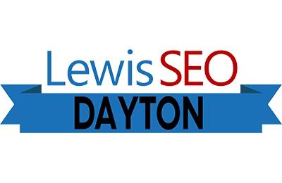 Lewis Seo - Dayton, OH