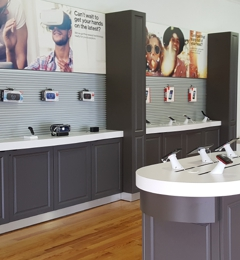 Verizon Authorized Retailer - Wireless Zone - Port Charlotte, FL
