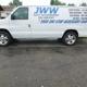 JWW Auto Accessories LLC