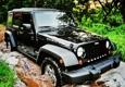 Mid Rivers Chrysler Jeep Dodge - Saint Peters, MO