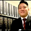 Law Office of Anthony K.C. Fong, Esq