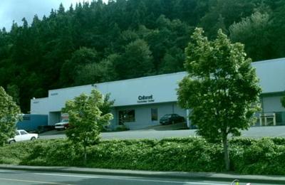 Cabinet Factories Outlet   Portland, OR