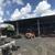 J & D Used Auto Parts & Supplies, Inc