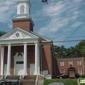 Fort Street United Methodist Church - Atlanta, GA
