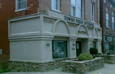Towne Pride Interiors - Hampstead, MD