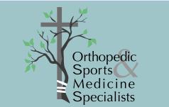 Orthopedic & Sports Medicine Specialists