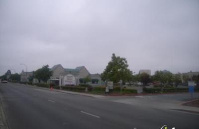 Safeway Pharmacy - Redwood City, CA