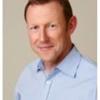 Dr. Christopher E Belcher, MD