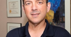 Jose Marcano DMD - Orlando, FL
