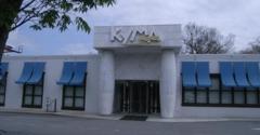 Kyma - Atlanta, GA