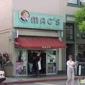 Mac's Smoke Shop Inc - Palo Alto, CA