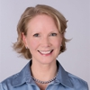 Mary Gail Sycamore - Ameriprise Financial Services, Inc.