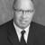 Edward Jones - Financial Advisor: Terry J Miller