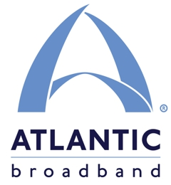Atlantic Broadband 520 E Pine Log Rd, Aiken, SC 29803 - YP com