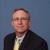 Allstate Insurance Agent: Tyler McGlasson