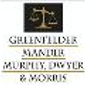 Mander Law Group - Dade City, FL