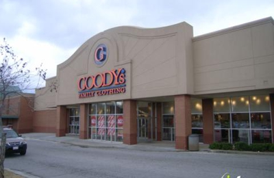 HomeGoods - Tucker, GA