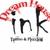 Dream House Ink, Tarpon Springs