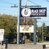 The Black Sheep Pub and Grill