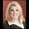 Michelle Balstad - State Farm Insurance Agent