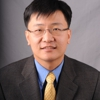 Dr. Jay Henry Choi, MD