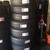 Best Value Tire Shop