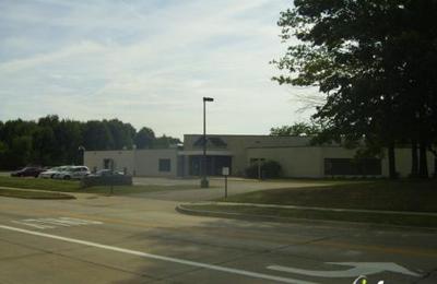 Brunswick Recreation Center - Brunswick, OH