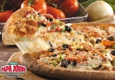 Papa John's Pizza - Springfield, MO