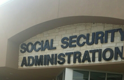 Social Security Disability Advisors