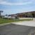 U-Haul Moving & Storage of Levittown