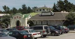 Koi Palace Restaurant - Daly City, CA