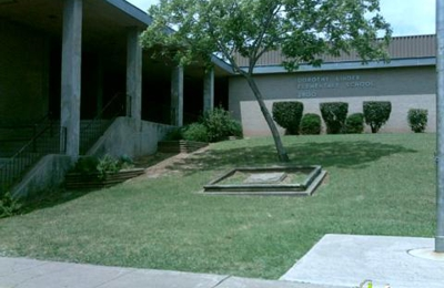 Linder Elementary School - Austin, TX