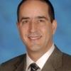Dr. Z Chris M.D.